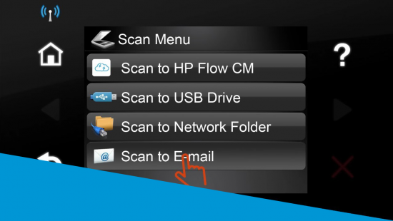 hp-printer-scan-to-email